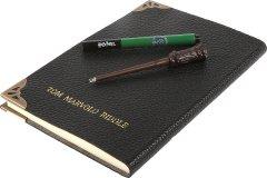Игровой набор Wizarding World Дневник Тома Реддла (WW-1025) (5055394010499)