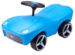 Автомобиль Prosperplast Sportee Голубой (7020-3005) (5905197070193)