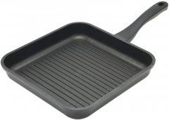 Сковорода-гриль Гардарика Cosmopoliten 26 см (ML98572)