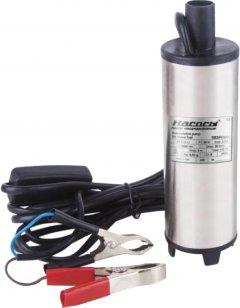 Погружной электронасос для дизельного топлива Насосы+Оборудование DB 24 V mini (4823072206523)