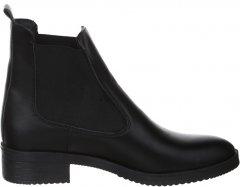 Ботинки In Max MX 5619 BL 41 Черные (ROZ6206101408)