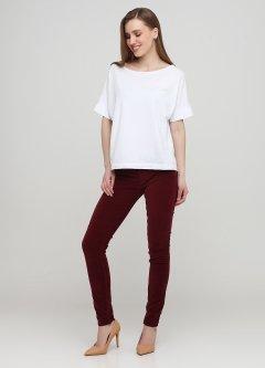Жіночі джинси Hudson 29 (01283-29)
