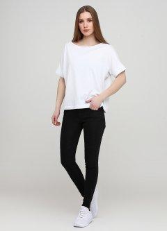 Жіночі джинси Stella McCartney 25 (01277-25)