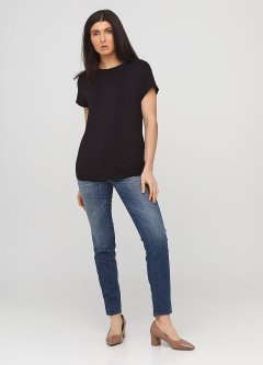 Жіночі джинси J Brand 29 (01288-29)