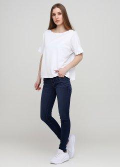 Жіночі джинси J Brand 26 (01290-26)