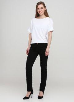 Жіночі джинси J Brand 25 (01289-25)