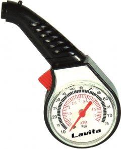 Автомобильный манометр Lavita LA PM1007