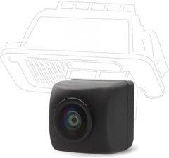 Камера заднего вида Gazer CC150 (3694057)