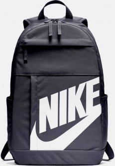 Рюкзак Nike Nk Elmntl Bkpk - 2.0 BA5876-451 (193145973244)