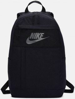 Рюкзак Nike Nk Elmntl Bkpk - 2.0 Lbr BA5878-010 (193145973275)