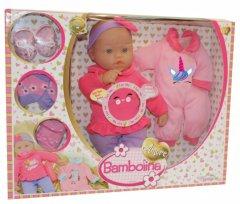 Кукла Bambolina Amore 36 см (BD1833)