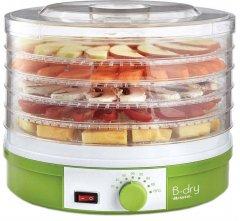 Сушилка для овощей и фруктов ARIETE 616
