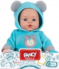 Пупс Fancy Dolls Малыш 30 см (4814723004933)
