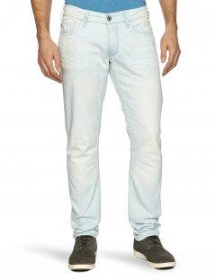 Джинси Dexter G-Star Raw 50859.4845.424 XL (26376XL) Блакитний