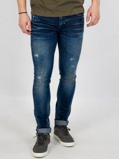 Джинси Antony Morato MMDT00177-FA750100-840 M (50212M) Синій
