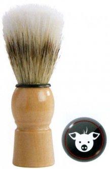 Помазок для бритья Original Best Buy Shaving Brush кабан 18 мм (5412058802263)