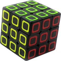 Головоломка Duke Куб 6 х 6 х 6 см (DN32384)