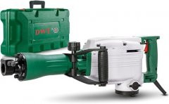 Отбойный молоток DWT DBR14-30 BMC