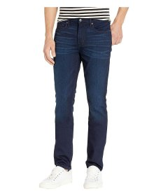 Джинси joe's Jeans Slim Fit in Tyson Blue, 31W R (10231573)