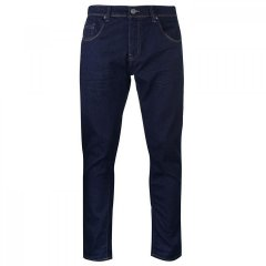 Джинси 883 Police Moriarty One Wash, 28W 30L (10338896)