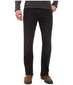 Джинси joe's Jeans Brixton Straight & Narrow Kinetic in Beldon Black, 29W R (10350448)