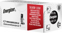 Батарейка Energizer Silver Oxide 321 1Z.Z1 ZM 1 шт (E301537200)