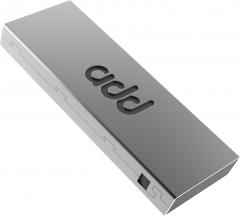 AddLink U20 32GB USB 2.0 Titanium (ad32GBU20T2)