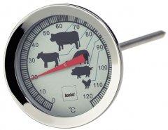 Термометр для мяса Kela Punkto 5 см (15315)