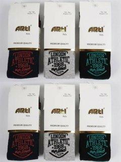 Колготки Arti 320097 93-105 см 6 шт Асорті (8680652401053)