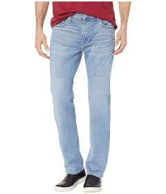 Джинси joe's Jeans Brixton Straight & Narrow in Adams Adams, 34W R (10429808)