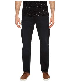 Джинси 7 For All Mankind The Straight Tapered Deep Sea, 38W R (10429761)