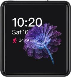 MP3-плеер FiiO M5 Black (5580049)
