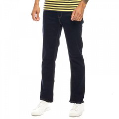 Джинси LUKE 1977 Freddie Fast Fit Raw Stretch Dark Denim, 30 (10402377)