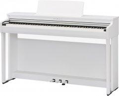 Цифровое пианино Kawai CN29 White (KA-0136)
