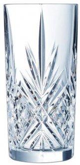 Набор стаканов Luminarc Зальцбург 6 х 380 мл (P4185/1)