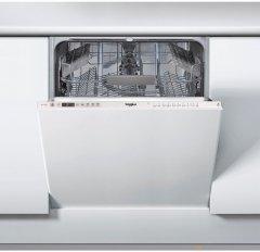 Встраиваемая посудомоечная машина WHIRLPOOL WIO 3C2365 E