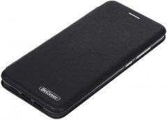 Чехол-книжка BeCover Exclusive для Samsung Galaxy M21 SM-M215 / M30s SM-M307 Black (BC_704206)