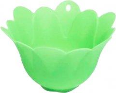 Форма для варки яиц пашот Fissman 10 х 6.5 см (PR-8723.EP.С)