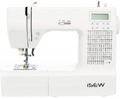 Швейная машина iSEW S 200
