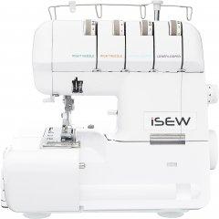 Оверлок iSEW G 990