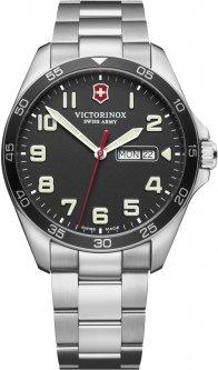 Мужские часы Victorinox Swiss Army V241849