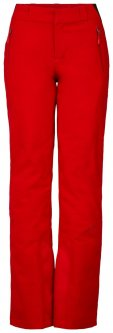 Лыжные брюки Spyder Winner Gtx 38193030-327 10 R Зеленые (192636141995)
