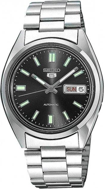 Мужские часы SEIKO SNXS79 - изображение 1
