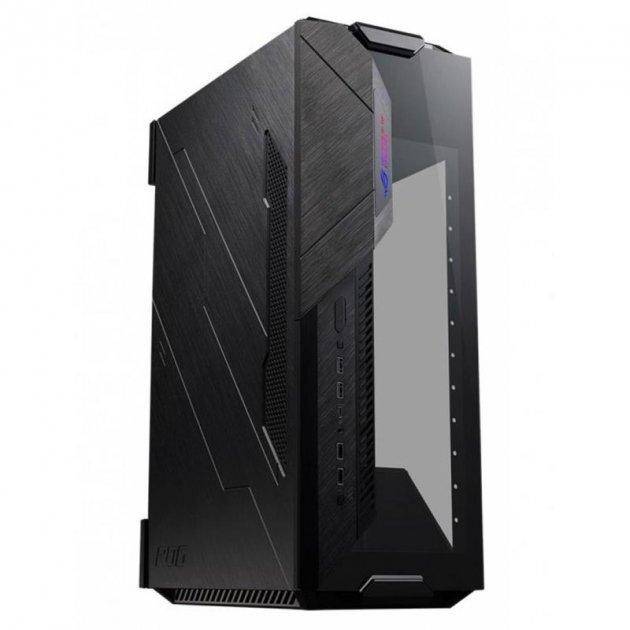 Корпус Asus GR101 ROG Z11 Black без БЖ - зображення 1