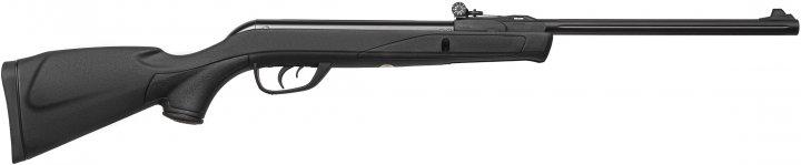 Пневматическая винтовка Gamo Delta (61100521) - изображение 1
