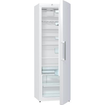 Холодильник Gorenje R6191FW - изображение 1