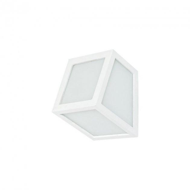 Світильник настінний Nowodvorski VER 5330 - зображення 1