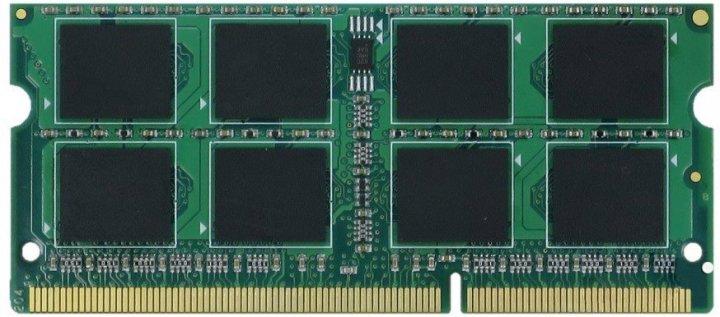 Модуль пам`яті SO-DIMM 8GB/1600 DDR3 Dato (8GG5128D16L) - зображення 1