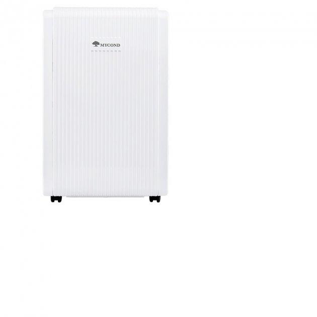 Осушувач повітря MyCond Roomer 20 (000556) - зображення 1