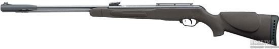 Пневматическая винтовка Gamo CF-X (6110007 ) - изображение 1